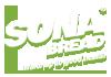 Sona Bread