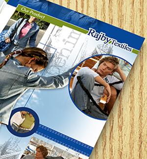 Rajby Brochure 1