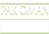 Pak Oman Investment Company Ltd.