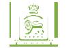 Habib Metropolitan Financial Services