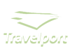 Travelport Pakistan
