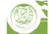 Zad-e-Rah Web Portal