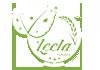 Leela Foods