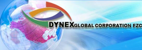 Dynex Global