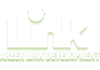 Career Link Development