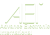 Advance Electronic International
