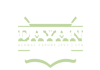 Dayan Global Export (Pvt.) Ltd.
