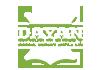 Dayan Global Export (Pvt.) Ltd.