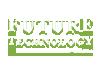 Future Technology Pakistan - IT