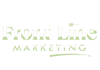 Frontline Marketing