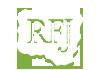 RFJ Equity