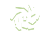 MaxMargin FX Solutions Portal