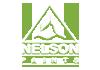 Nelson Paint Industries