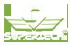 Super Tech Autoparts
