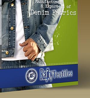 Rajby Brochure