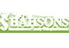Shahsons
