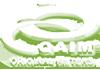Qaim Filters - engineering