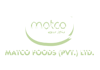 Matco Foods