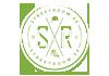 Streetroom - eShop
