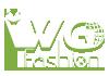 Wolf Global Fashion Sourcing