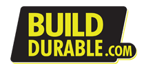 Build Durable Designed And Developed By Interactive Media
