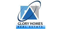 Glory Homes Designed And Developed By Interactive Media
