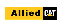 Allied - Engineering  Designed And Developed By Interactive Media