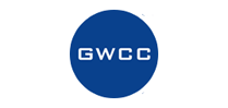 GWCC GROUP Designed And Developed By Interactive Media