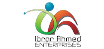 Ibrar Enterprices Designed And Developed By Interactive Media
