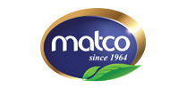 Matco Foods Designed And Developed By Interactive Media