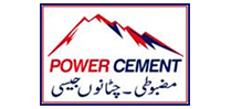 Power Cement Limited Designed And Developed By Interactive Media