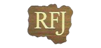 RFJ Equity Designed And Developed By Interactive Media