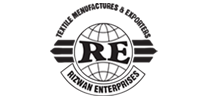 Rizwan Enterprises Designed And Developed By Interactive Media