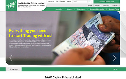 Sasco International Designed And Developed By Interactive Media