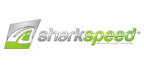 SharkSpeed Designed And Developed By Interactive Media