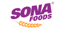 Sona Bread Designed And Developed By Interactive Media