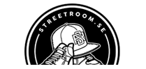Streetroom - eShop Designed And Developed By Interactive Media